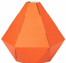 ikea lampenschirm nymö   eBay