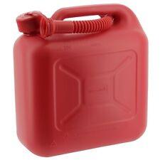 Bidon d'essence - 10 litres