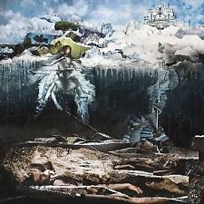 John Frusciante - Empyrean Vinyl 2xLP 10 Year Anniversary Press NEW MINT SEALED