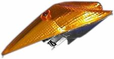 Optiques, feux et clignotants 100% pour motocyclette Peugeot