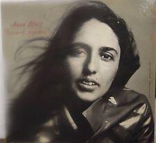 Joan Baez Farewell Angelina 33RPM VRS9200   10117LLE