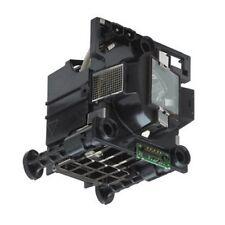 Alda PQ Originale Lampada proiettore / per DIGITALE PROJECTION 109-387A