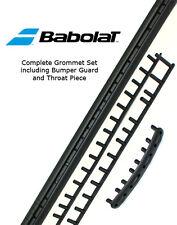 BABOLAT Pure Drive/Plus/Roddick/Junior 2012-2014 tennis racket bumper grommets