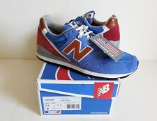 "New Balance M996BB ""Bringback"" Made in The USA Men's Shoes 11D New"