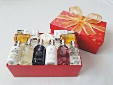 Molton Brown Ladies Luxury Gift Set 11 PC Gift Box Fiery Pink Pepper Ylang-Ylang