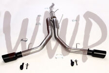 Car & Truck Exhaust Manifolds & Headers for Dodge for sale