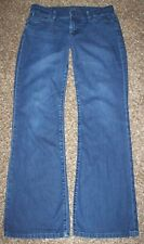 Womens Joes Jeans Size W 27 Provocateur Fit Stretch