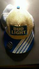 BUD LIGHT BOTTLE OPENER CAP!    CC879XXX
