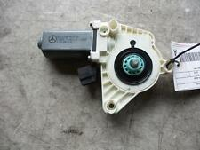MERCEDES A CLASS RIGHT FRONT WINDOW MOTOR W169, POWER, 5DR HATCH, 05/05-08/06