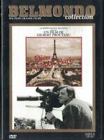 DVD DIEU A CHOISI PARIS BELMONDO COLLECTION