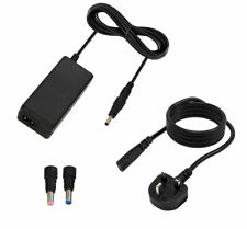 Zoostorm W76TH Charger AC Adapter Power Supply
