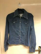 VERSACE JEAN COUTURE SHIRT