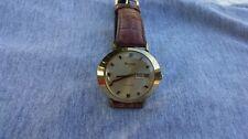 Bulova 23 jewel N3 Mens Automatic Watch