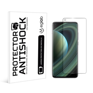 Screen protector Antishock for Xiaomi Mi 10 Ultra