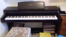 Yamaha clavinova digital piano CLP-154S