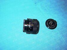 CANON  FD  24 mm    2,8