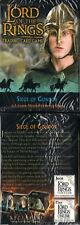 LOTR TCG Merry Siege of Gondor Starter Box Deck Sealed Lord of the Rings