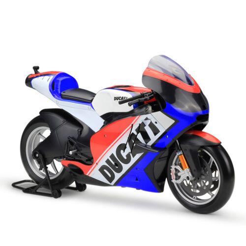 Catalog 1 6 Scale Motorcycles Travelbon.us