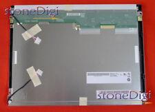 Original 12.1'' Inch G121SN01 V.3 V3 TFT LCD Screen Display Panel