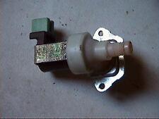 """EATON - Universal-Magnetventil 90° Waschmaschine Spülmaschine  ~  1/2"""" 11,5mm"""