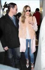 Cappotti, giacche e gilet da donna Zara poliestere