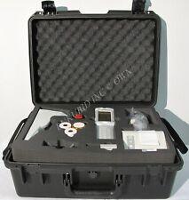 Abbott I Stat 1 300 G Handheld Hematology Analyzer With Low Count Of 6