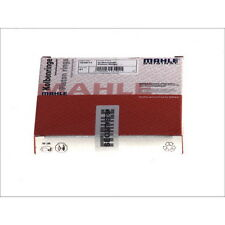Kolbenringsatz MAHLE 014 22 N0