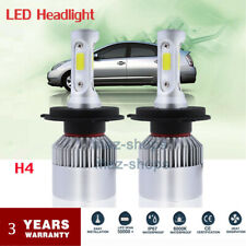 OSRAM SILVERSTAR 2.0 H11 Halogen Scheinwerferlampe 64211SV2-HCB 60/% mehr Licht im 2er-Set