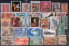 India-lot stamps (ST366)
