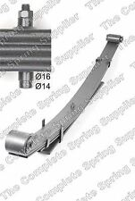 KILEN 626001 FOR HYUNDAI H-1 Box RWD Rear Leaf Spring
