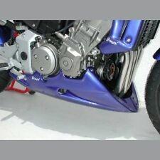 Sabot moteur ERMAX HONDA CB 900 HORNET 2002/2007 BRUT 890100068