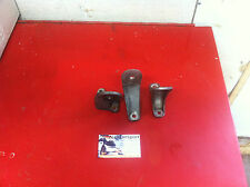 SKIDOO REV XP 800 R ENGINE SUPPORT REVXP 800R ENGINE SUPPORT NATHANSPORT