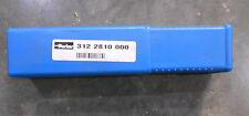 Gear Set 3122810000 for PARKER Hydralic Pump PGP/PGM020 (EC9-4)