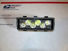 s l225 whelen other public safety equipment ebay whelen 500 series led wiring diagram at gsmx.co
