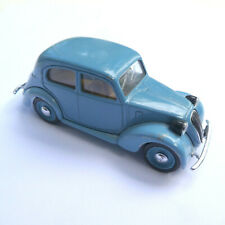 Fiat -  Brumm  1/43   ohneOVP  #1409