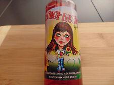 LA CHICA FRESITA  Air Freshener Spray Liquido/Liquid 250MI Strawberry Scent