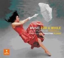 CD de musique classique pour Pop sans compilation