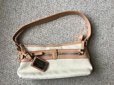 Tommy Hilfiger Shoulder Bag Hand Bag/ Wedding Party Smart
