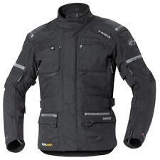 Textiljacke Held Carese II Gore-tex schwarz Gr. 4xl