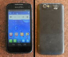ALCATEL One Touch 997