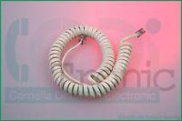 Hörerschnur T-Octophon E 22/26/28 Telekom T-Octopus E/F ISDN ISDN-Telefonanlage