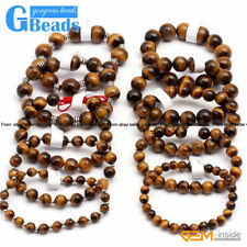 Tigers Eye Not Applicable Costume Bracelets