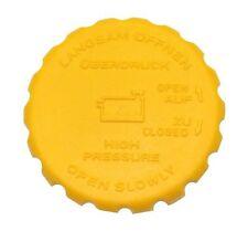 Bouchon de réservoir liquide de refroidissement pour Opel Meriva Omega A B Tigra
