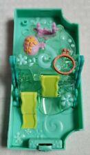 Littlest Pet Shop Teeniest Tiniest Aquarium Playset