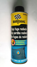 BARDAHL ANTI-PERDITE RADIATORI 300ml
