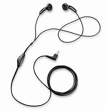 Palm (2.5 mm Pin) Headset fo Treo 755p Palm Centro Treo 750 Treo 700p Treo 70...