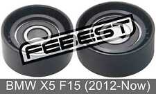 Pulley Tensioner Kit For Bmw X5 F15 (2012-Now)