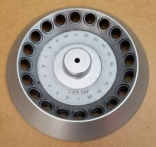 Fisher Micro-Centrifuge Rotor 4-978-241F