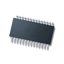PCM1792A 192kHz 24-Bit DAC SSOP;PCM1792 24Bit TSSOP New Texas Instruments USA