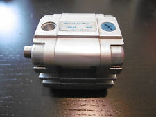 Festo Kompaktzylinder Zylinder 156234 AEVU-32-10-PA-S2